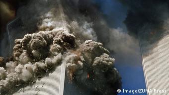 Μετά τις επιθέσεις στους Δίδυμους Πύργους o τζιχαντισμός έδειξε το ακόμη πιο σκληρό πρόσωπό του,όταν οι Αμερικανοί το 2003 εισέβαλαν στο Ιράκ