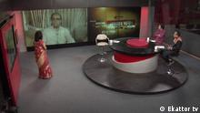 Talkshows in Bangladesh