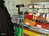 بازار ایران با میوههای وارداتی رنگارنگتر از همیشه است