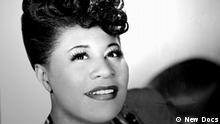 10000 Pure Love - The Voice of Ella Fitzgerald