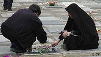 آمار مرگ در تهران در روزهای آلوده بیشتر میشود