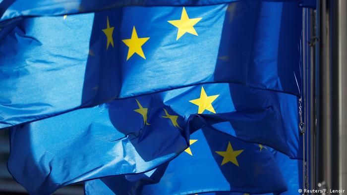 وزرای آلمان، بریتانیا و فرانسه تأکید کردهاند که اروپا خواستار حفظ برجام است