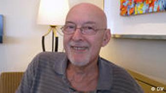 Aljoscha Zimmermann, Komponist und Stummfilmpianist