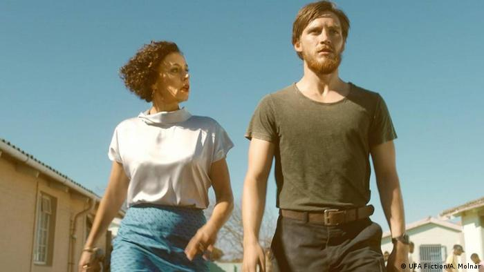 KINO Film Deutschland 86 (UFA Fiction/A. Molnár)