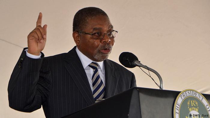 Rais wa Zanzibar Shein asema tamasha ni miongoni mwa mikakati ya kuongeza Idadi ya watalii kufikia laki tano ifikapo mwaka wa 2020.
