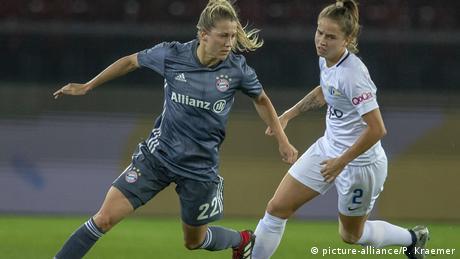 La UEFA confirmó este jueves el aplazamiento de la Eurocopa femenina, que se disputará en Inglaterra entre el 6 y el 31 de julio de 2022 y no en el verano de 2021, como estaba previsto inicialmente. (23.04.2020).