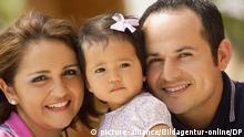 Family portrait   Verwendung weltweit, Keine Weitergabe an Wiederverkäufer.