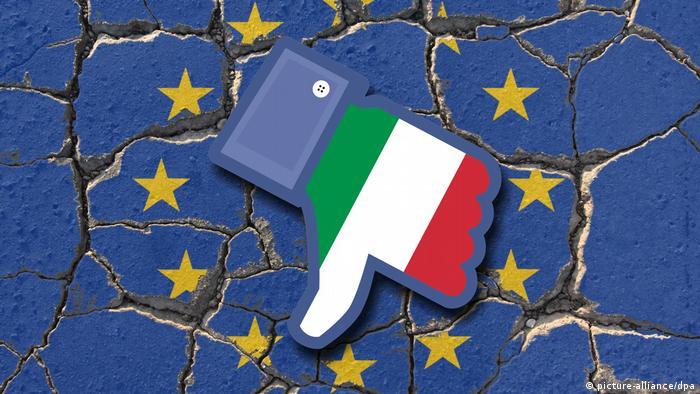 Symbolbild | Referendum in Italien zur Änderung der Verfassung