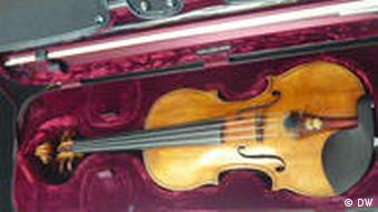 Stradivari Piatti