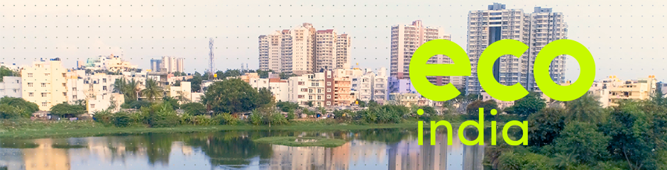 Eco India | DW