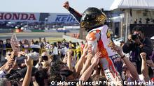 Japan MotoGP Japanese Motorcycle Grand Prix | Marc Marquez, Spanien
