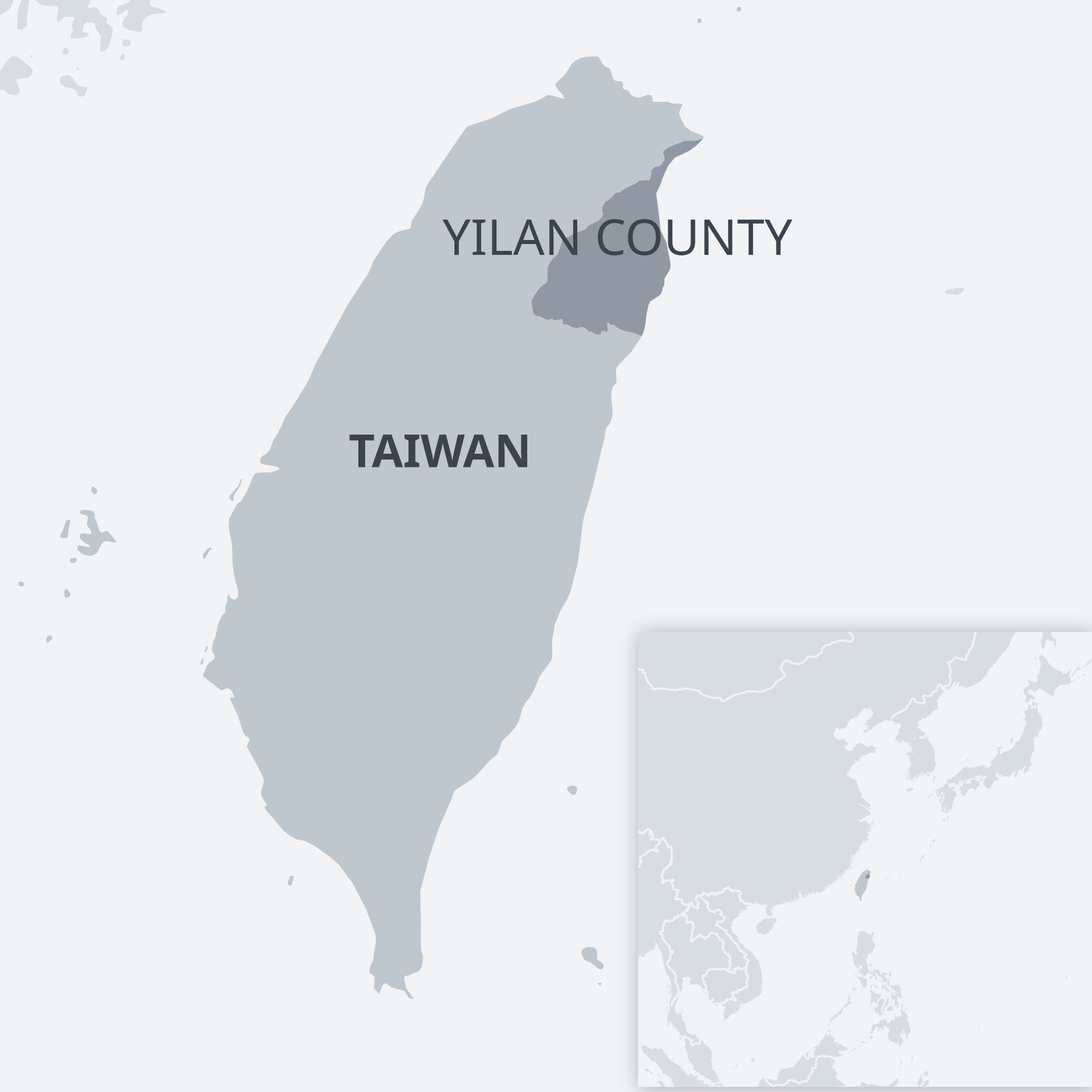 Taiwan train accident leaves several dead, many injured ...