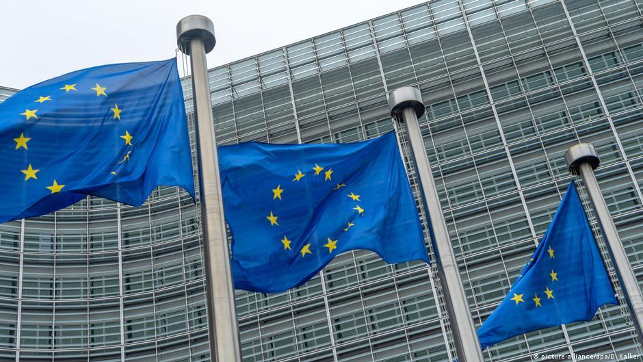 Europianët mund të jenë krenarë për arritjet e tyre