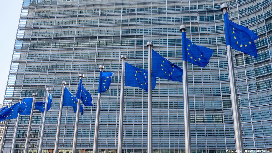 Proces mё rigoroz negociimi me vendet e Ballkanit Perëndimor