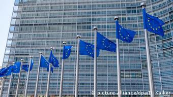 Σημαντικό νομοθετικό έργο, αλλά χωρίς θεσμικές μεταρρυθμίσεις επέδειξε η ΕΕ την περασμένη πενταετία.