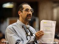 دکتر کیان تاجبخش، جامعهشناس