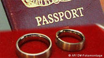 фиктивный брак с парнем знакомства