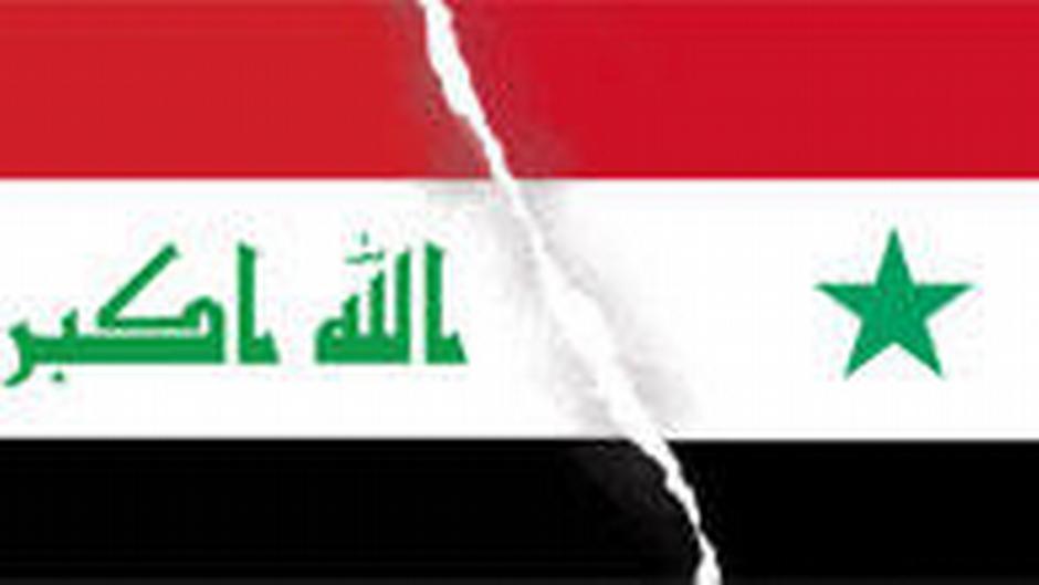 العراق وسوريا مشتركات ومفترقات خاص العراق اليوم Dw 20 05 2011
