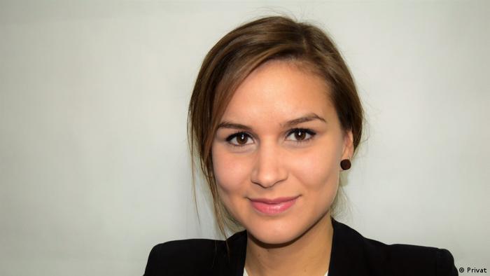 Bellinda Bartolucci