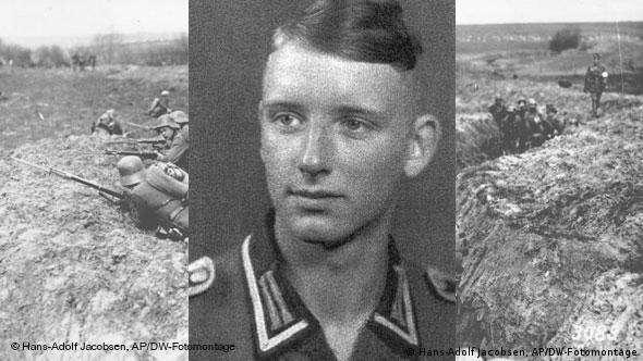 Prof. Hans-Adolf Jacobsen, Politologe und Historiker, Polen, Russland Flash-Galerie