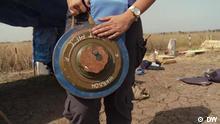 Video Still Ukraine Donbass Minenräumung