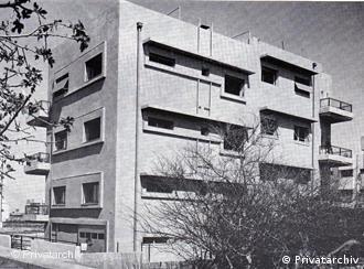 Pressebild Stiftung Neue Synagoge Berlin – Centrum Judaicum