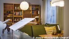 Geschichte von IKEA   IKEA Museum in Älmhult