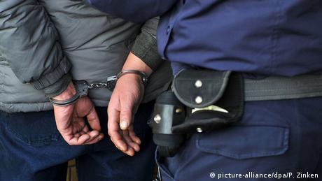 У Дніпрі затримали чиновників за підозрою у розкраданні коштів