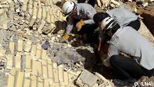 Iran Arbeiter