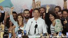 Brasilien, Fernando Haddad verliert Präsidentschaftswahl