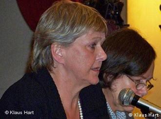 Марианне Биртлер