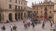Euromaxx Santiago de Compostela - NEU