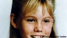 Image #: 8666564 Jaycee Dugard, who was abducted from South Lake Tahoe, California in June 1991, was found August 29, 2009 after being isolated for the past 18 years in a backyard compound by a convicted sex offender. UPI/El Dorado Police Handout /Landov
