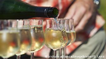 Το οργανικό κρασί είναι ακόμη ακριβό τόσο στην παραγωγή όσο και στην πώλησή του