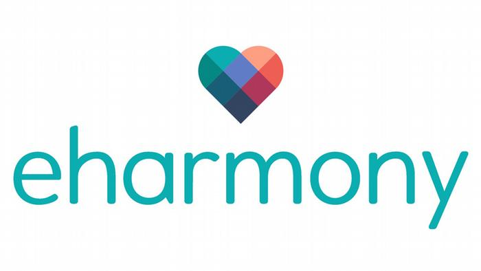German TV company buys US dating site eHarmony | News | DW | 30.10.2018