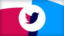 Twitter-Button für GMF-Seite