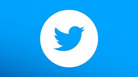 DW - Banner Twitter Icon