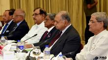 Dialog Jatiya Oikyafront Dhaka