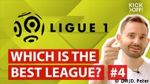 Olis Top 5 Ligue 1