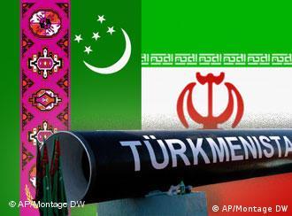حجم مبادلات تجاری دو کشور از مرز ۴ میلیارد و ۲۰۰ میلیون دلار گذشت.