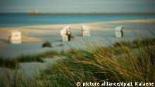 Пляжные корзины