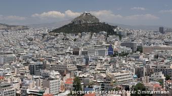 Στενεύουν τα χρονικά περιθώρια για την Αθήνα