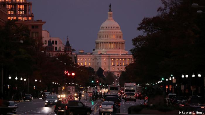 Демократи мають шанси здобути більшість у Палаті представників