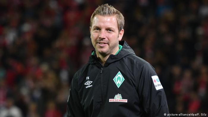 Florian Kohlfeld