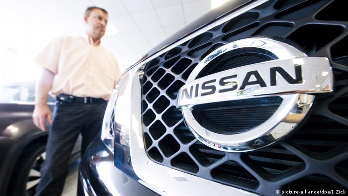 Autohandel Autoverkauf Beratung Gebrauchtwagen Neuwagen