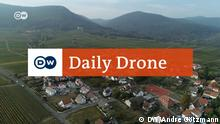 Daily Drone