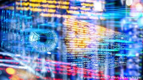 Штучний інтелект у медицині: комп'ютер знає, що з вами не так