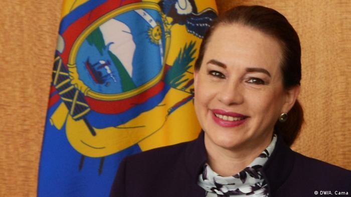 ec27a3c8fc68 América Latina pierde 400 mil millones de dólares por discriminar a ...
