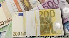 Euro-Scheine | Verwendung weltweit, Keine Weitergabe an Wiederverkäufer.