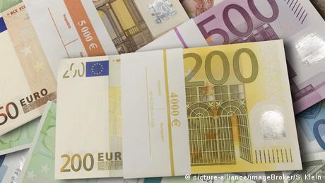 Скандал з грошима зі Швейцарії: у АдН заперечують причетність